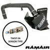 Ford Focus ST 250 MK3 Facelift | RamAir Induction kit