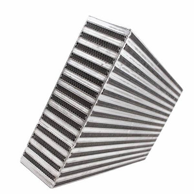 1000HP Air-to-Air Garrett Intercooler Core - 486827-6002