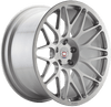 HRE 300M | HRE Forged Wheels | HRE Monoblok | HRE Classic Series 300M