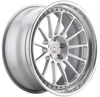HRE 303 | HRE Forged Wheels | HRE 3-Piece | HRE Classic Series 303