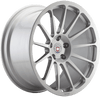 HRE 303M | HRE Forged Wheels | HRE Monoblok | HRE Classic Series 303M