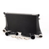 VAG 1.8-2.0 TSI - Wagner Competition Intercooler Kit