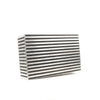 750HP AIR-TO-AIR GARRETT INTERCOOLER CORE - 703522-6008