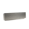 475HP AIR-TO-AIR GARRETT INTERCOOLER CORE - 703518-6018