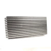 800HP AIR-TO-AIR GARRETT INTERCOOLER CORE - 703520-6011