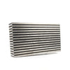 600HP AIR-TO-AIR GARRETT INTERCOOLER CORE - 487085-6002