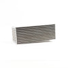 500HP H20-TO-AIR GARRETT INTERCOOLER CORE - 717874-6009