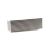 750HP H20-TO-AIR GARRETT INTERCOOLER CORE - 717874-6008