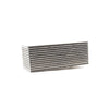 980HP H20-TO-AIR GARRETT INTERCOOLER CORE - 734408-6005
