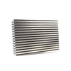 750HP AIR-TO-AIR GARRETT INTERCOOLER CORE - 703518-6004