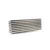 310HP AIR-TO-AIR GARRETT INTERCOOLER CORE - 703518-6015