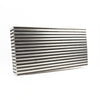 900HP AIR-TO-AIR GARRETT INTERCOOLER CORE - 703518-6005