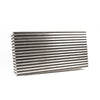 950HP AIR-TO-AIR GARRETT INTERCOOLER CORE - 703522-6005