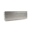 600HP AIR-TO-AIR GARRETT INTERCOOLER CORE - 703520-6010