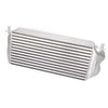 Ford F-150 | Ford Raptor - Garrett Performance Intercooler - 870702-6001