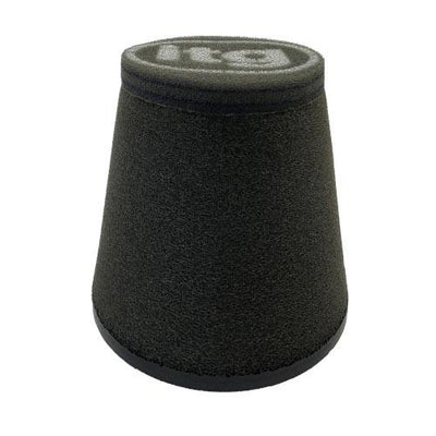 ITG - JC60 Rubber Neck (Full Cone) Universal Air Filter