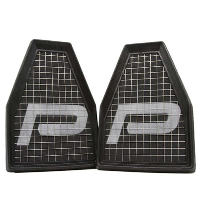 Porsche 991 ( all variants )  -  ITG Panel Filters