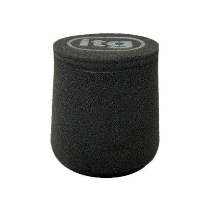 ITG - JC60 Rubber Neck (Large Cone) Universal Air Filter