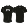 PERON T shirt - Small | Medium | Large | Extra Large ( PRE ORDER ) XL