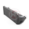 BMW F20 M135i | M235i | M2 N55 | F30  EVO1 Competition Intercooler Kit