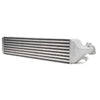 Honda Civic 1.5T / Si - Garrett Performance Intercooler - 893516-6001