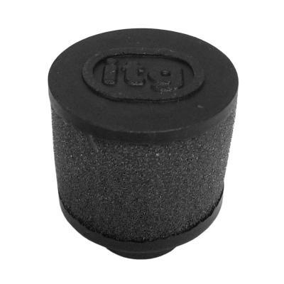 ITG - Crankcase Breather Filters