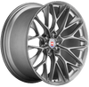 HRE P200 | HRE P200 Forged Wheels | HRE Monoblok | HRE Series P2