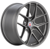 HRE R101 Lightweight | HRE R101 LW Forged Wheels | HRE Monoblok | HRE Series R1