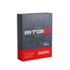 TVS Engineering - DQ200 DSG Gearbox Software (Gen3 MQB) 2013+ Stage 3 (400Nm)