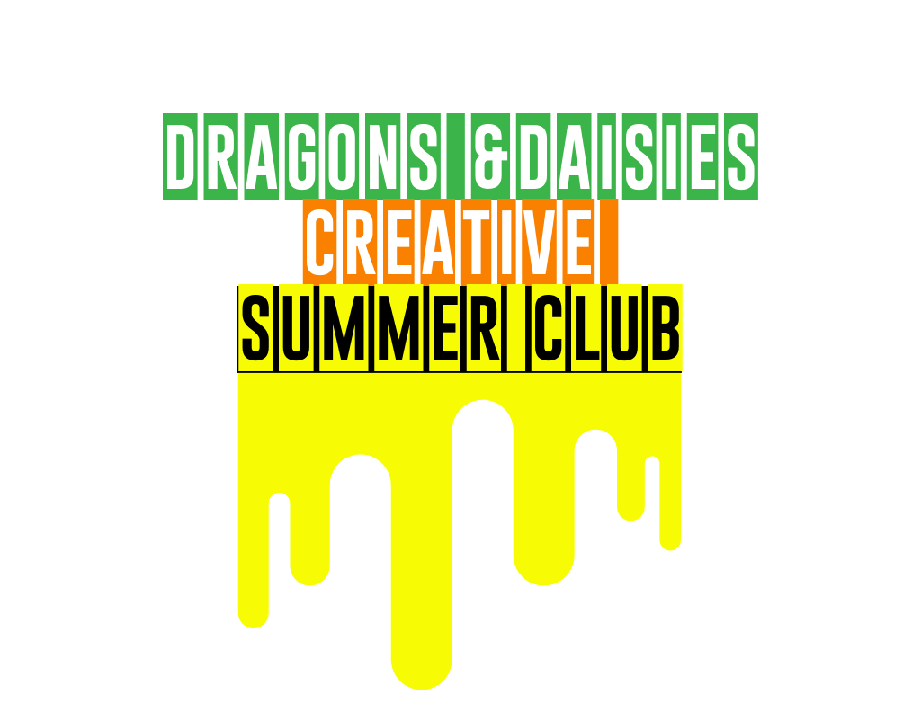 Creative Summer Club 2019