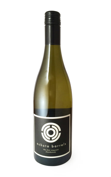 Ochota Barrels, The Slint Vineyard Chardonnay, Adelaide Hills