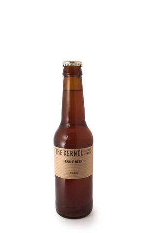 Kernel Table Beer