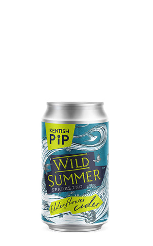 Kentish Pip Wild Summer