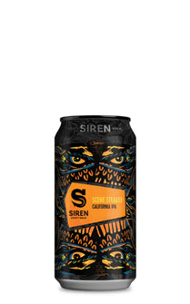 Siren Craft Brew, Scene Stealer