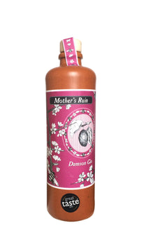 Mother's Ruin Damson Gin 500ml