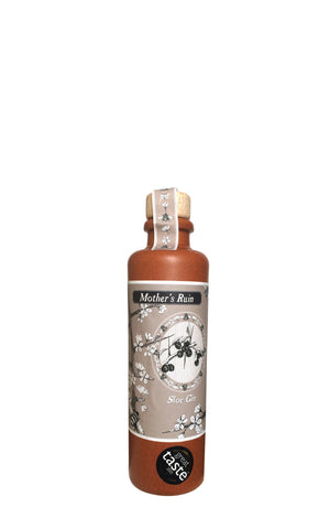 Mother's Ruin Sloe Gin 200ml