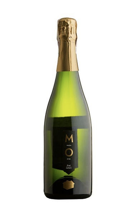 Cava Masia d'Or Brut Nature