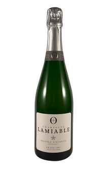 Lamiable Champagne Grand Cru