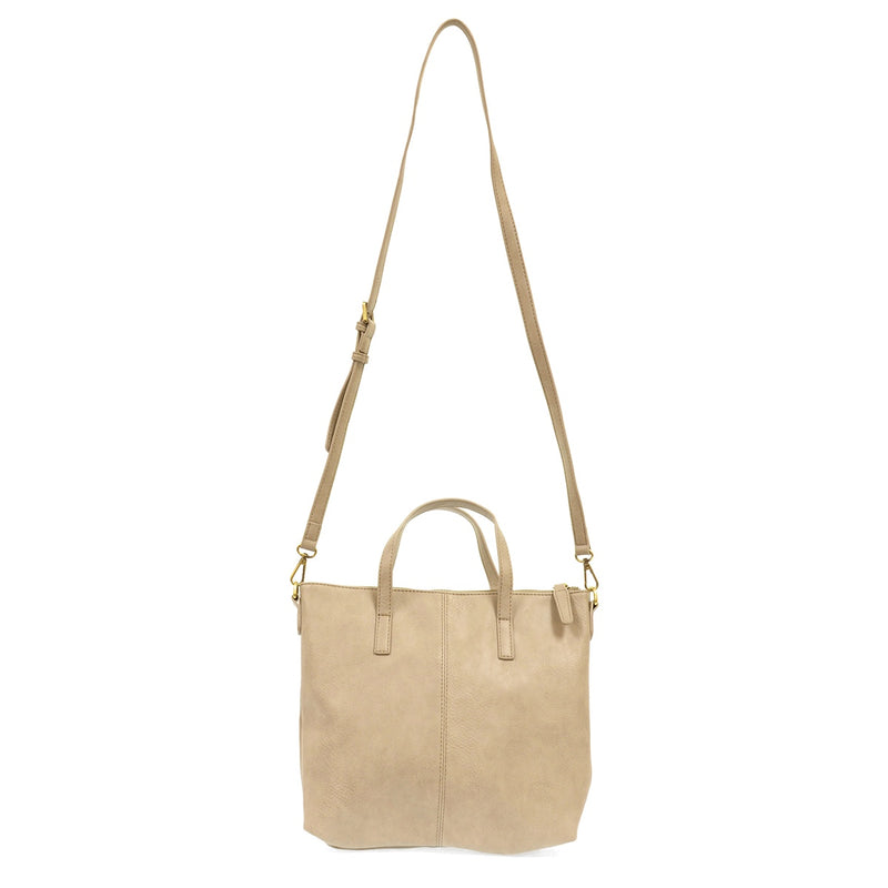 Kim Tote Oyster