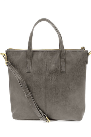 Molly Slouchy Hobo Olive