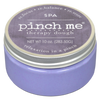 Pinch Me Therapy Dough 10oz