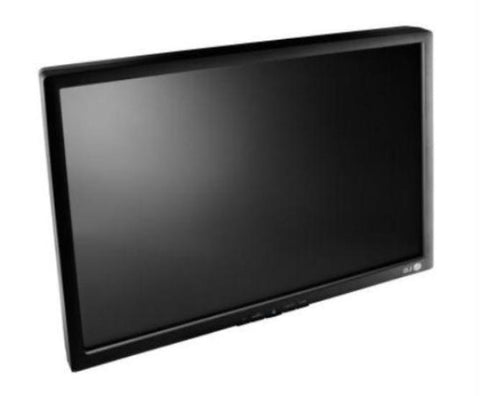 "LG 17"" TOUCH LCD MONITOR"