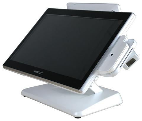 POS 50 All-In-One Touch Terminal