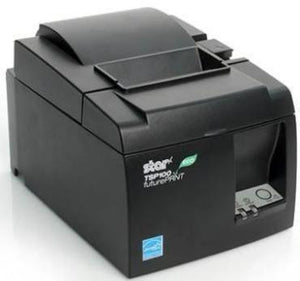 Star TSP143III Printer Ethernet