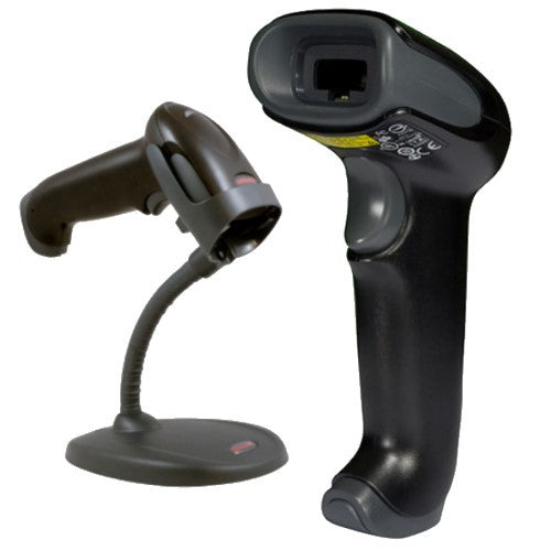 Honeywell 1250G USB Barcode Scanner