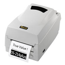 Argox OS214 Plus Label Printer