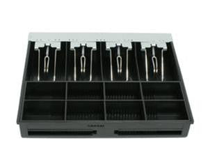 CDJ-400 Cash Drawer Insert