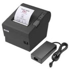 Epson TM-T88V Thermal Printer USB/SERIAL