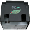 Star TSP100 ECO Printer USB
