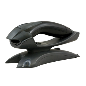 Honeywell 1202G Wireless Barcode Scanner